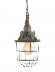 lampara marina antigua-8820GR