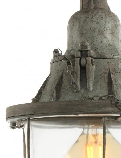 lampara-marina-antigua-8820GR-5