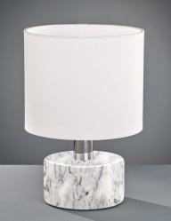 lampara-marmol-blanca-1852W-1