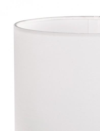 lampara-marmol-blanca-1852W-2