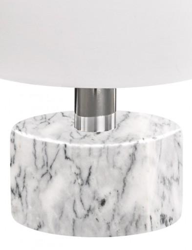 lampara-marmol-blanca-1852W-3
