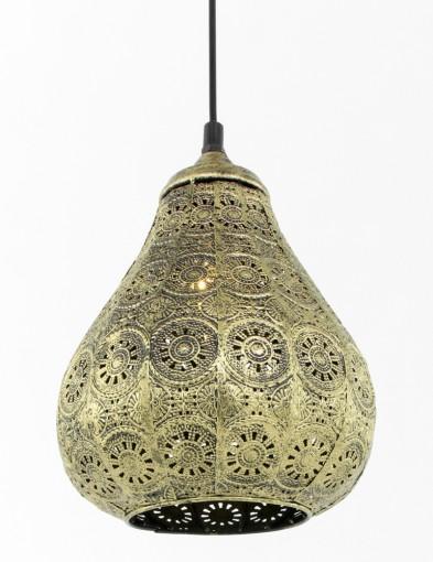 lampara-marroqui-colgante-1066BR-2