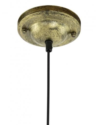 lampara-marroqui-colgante-1066BR-4