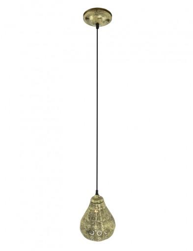 lampara-marroqui-colgante-1066BR-5