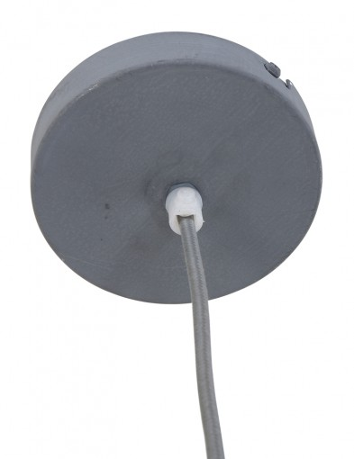 lampara-metal-malla-1378GR-4