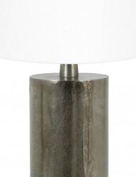 lampara-metalica-y-blanca-savi-9298ZW-1