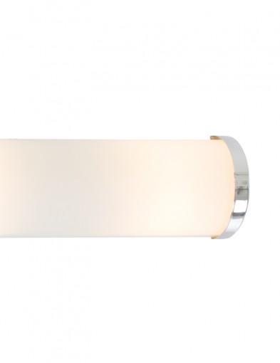 lampara-minimalista-1101W-1