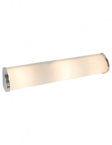 lampara-minimalista-1101W-2