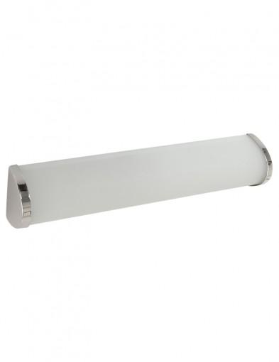 lampara-minimalista-1101W-3