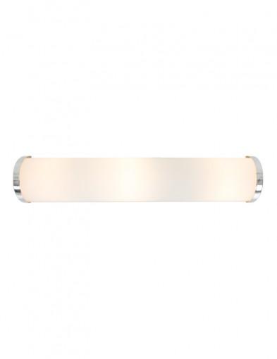 lampara minimalista-1101W