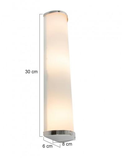 lampara-minimalista-1101W-4