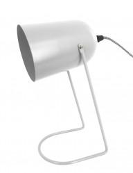 lampara-minimalista-plateada-10143W-1