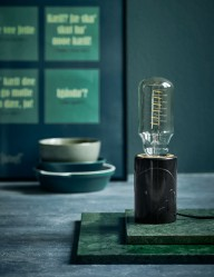 lampara-minimalista-siv-2373ZW-1