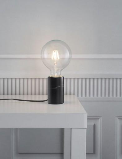 lampara-minimalista-siv-2373ZW-3