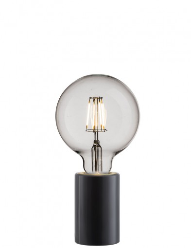 lampara minimalista siv-2373ZW