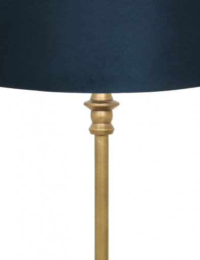 lampara-moderna-azul-9968BR-1