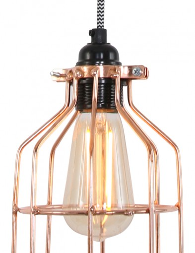 lampara-moderna-jaula-8895KO-1