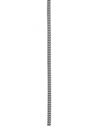 lampara-moderna-jaula-8895KO-6
