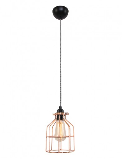 lampara-moderna-jaula-8895KO-7