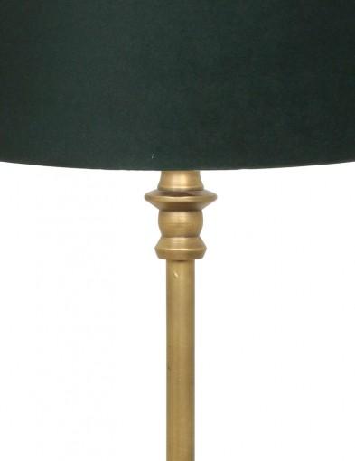 lampara-moderna-verde-9967BR-1