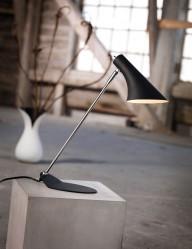 lampara-negra-de-diseno-2389ZW-1