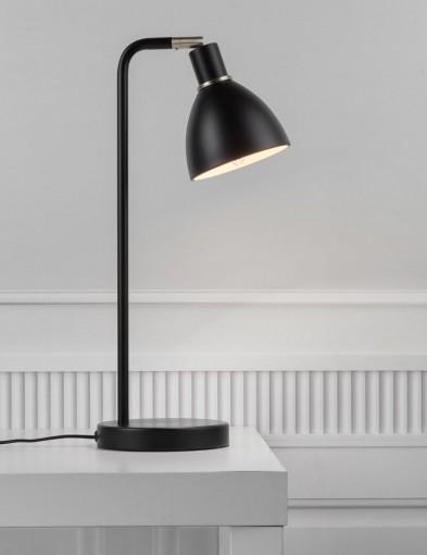lampara-negra-ray-2351ZW-4