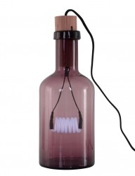 lampara neon-1036RZ