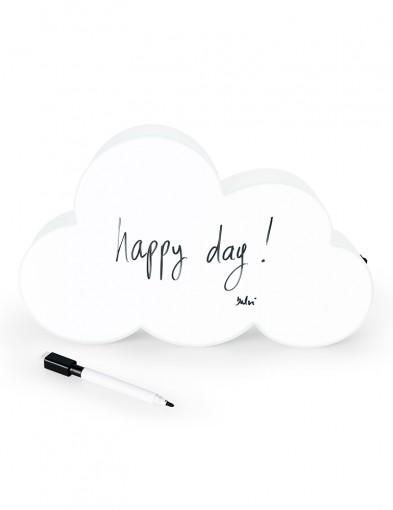 lampara-nube-10168W-2