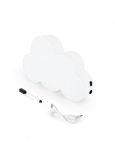 lampara-nube-10168W-3