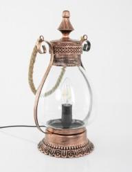 lampara-oriental-de-mesa-1063KO-1