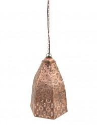lampara oriental de techo-1068KO