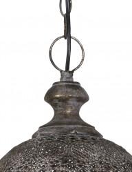lampara-oriental-de-techo-en-marron-2024B-1