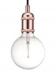 lampara-oro-rosa-2146KO-1