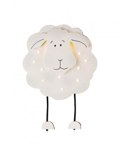 lampara-oveja-6858W-1