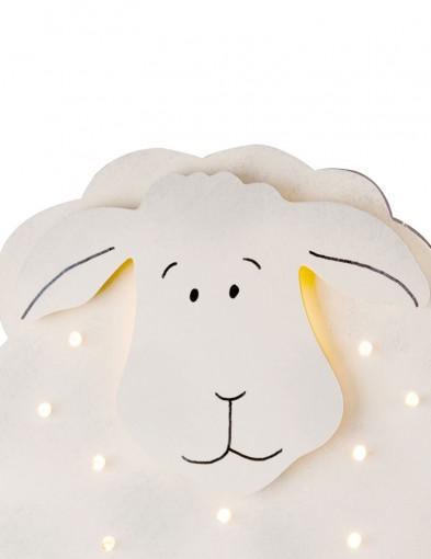 lampara-oveja-6858W-2