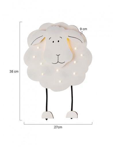 lampara-oveja-6858W-3