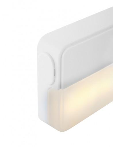 lampara-para-cocina-led-7922W-1