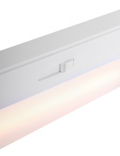lampara-para-cocina-led-7922W-2
