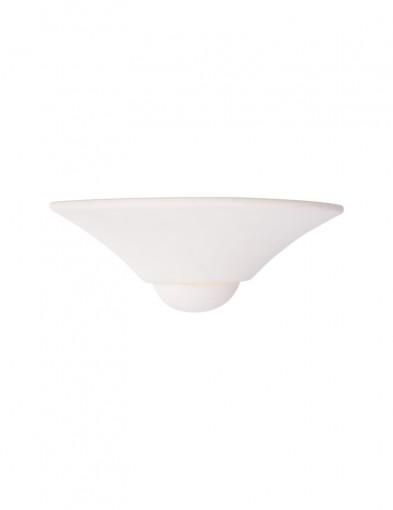 lampara para salon-7712W