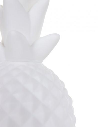 lampara-piña-ceramica-1719W-2