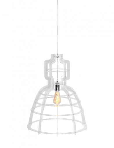 lampara-plastico-mark-1485CH-1