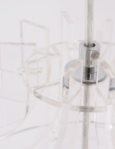 lampara-plastico-mark-1485CH-2