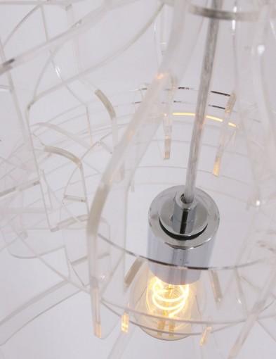 lampara-plastico-mark-1485CH-3