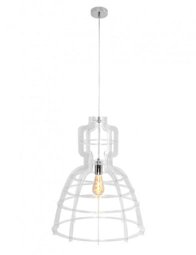 lampara-plastico-mark-1485CH-4