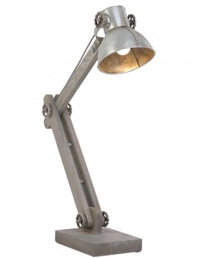 lampara-plateada-1003ZI-1