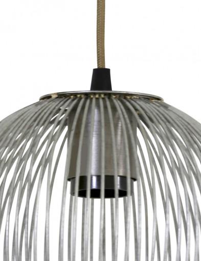 lampara-plateada-de-diseño-1740ZI-1