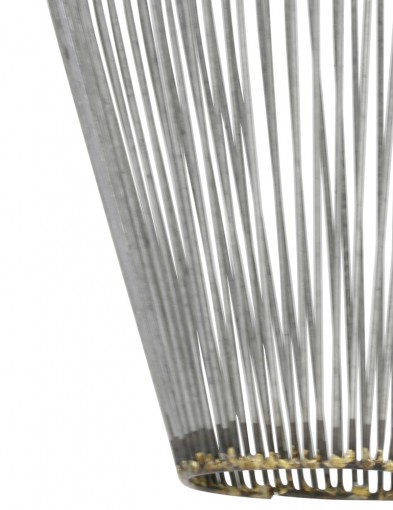 lampara-plateada-de-diseño-1740ZI-2