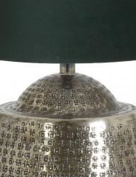 lampara-plateada-y-verde-9976ZI-1