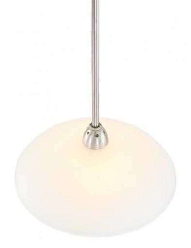 lampara-plato-de-vidrio-7929ST-1