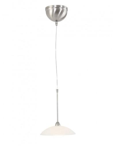 lampara-plato-de-vidrio-7929ST-4